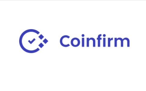 Coinfirm Cooperation
